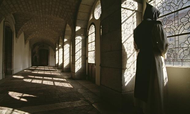 cistercian-abbey-bolshevi-007