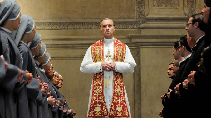 the_young_pope_-_still_-_h_-_2016