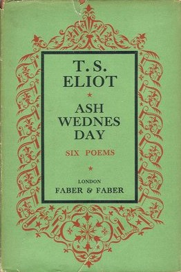 t-s-_elliot_ash_wednesday_cover