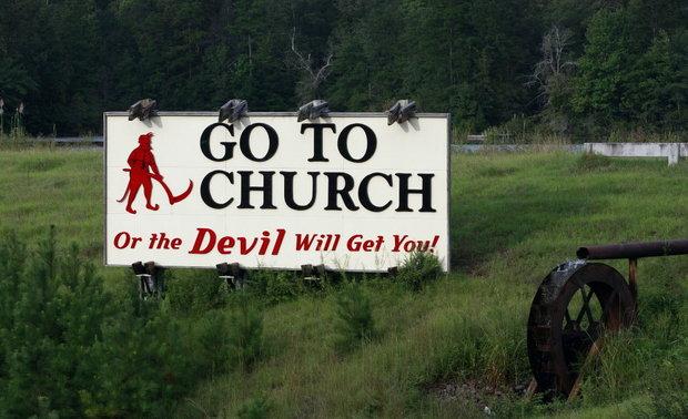 ChurchDevilSign.jpg