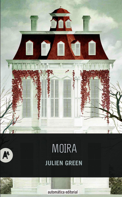 MoiraGreen