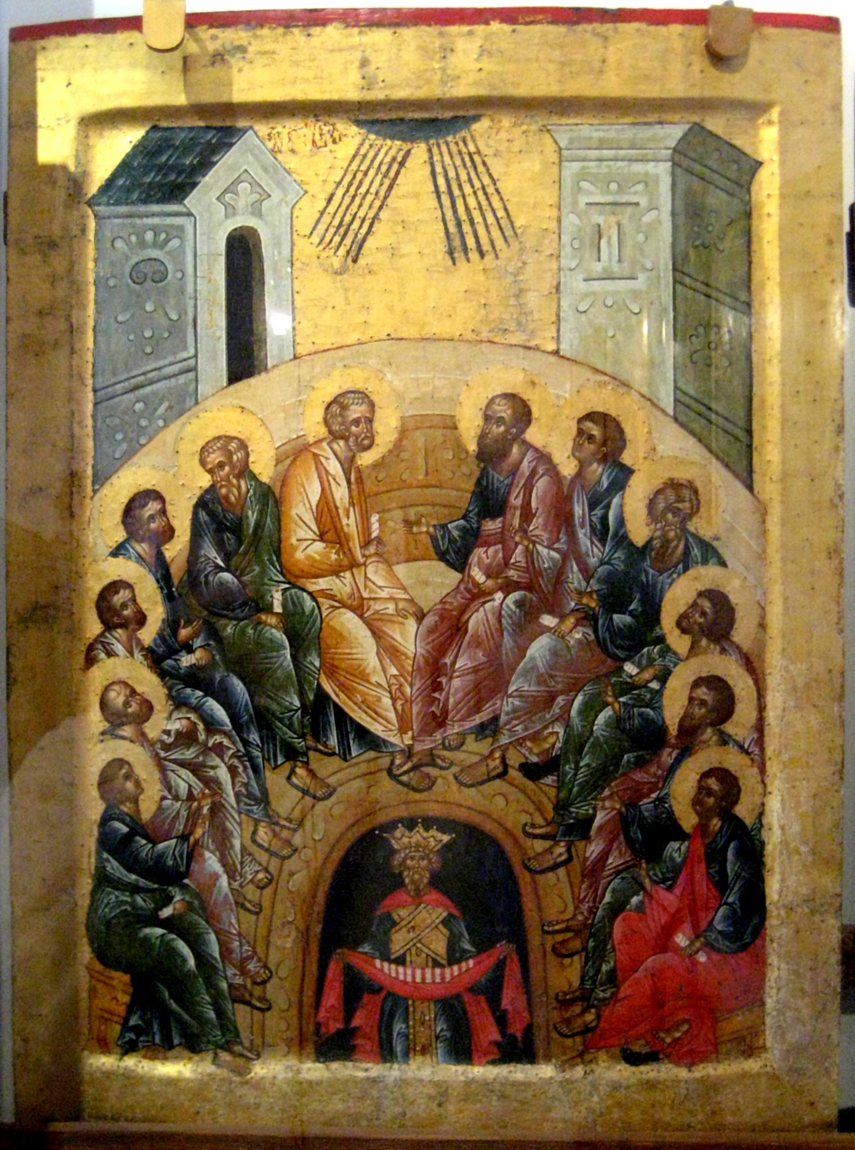 pentecost_kirillo-belozersk-c-1497.jpg