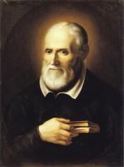 Ritratto di San Filippo-b