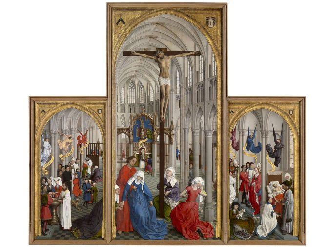 Seven_Sacraments_Rogier