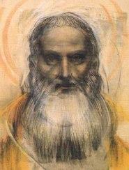 St.-Benedict-81