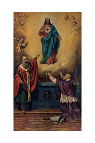 bartolomeo-dusi-sacred-heart-of-jesus-with-st-marcel-and-blessed-juvenal-ancina