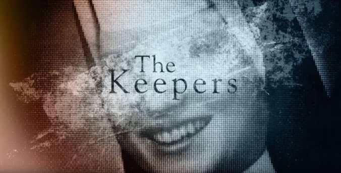 TheKeeperspromo