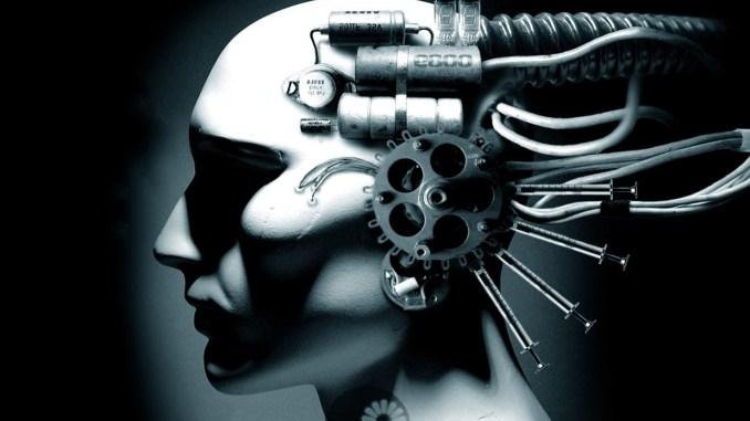 Transhumanist1