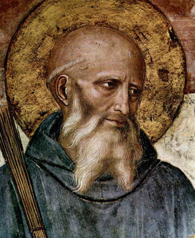 Fra_Angelico_Benedict