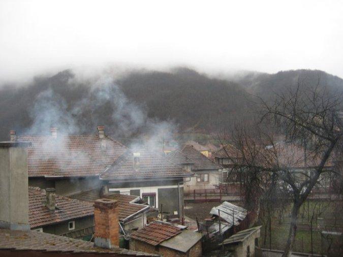 RomaniaSmoke