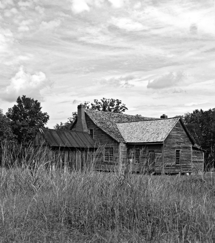 Bonham_House_1