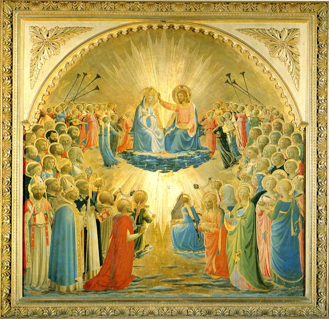 coronation-of-the-virgin-fra-angelico-big.jpg