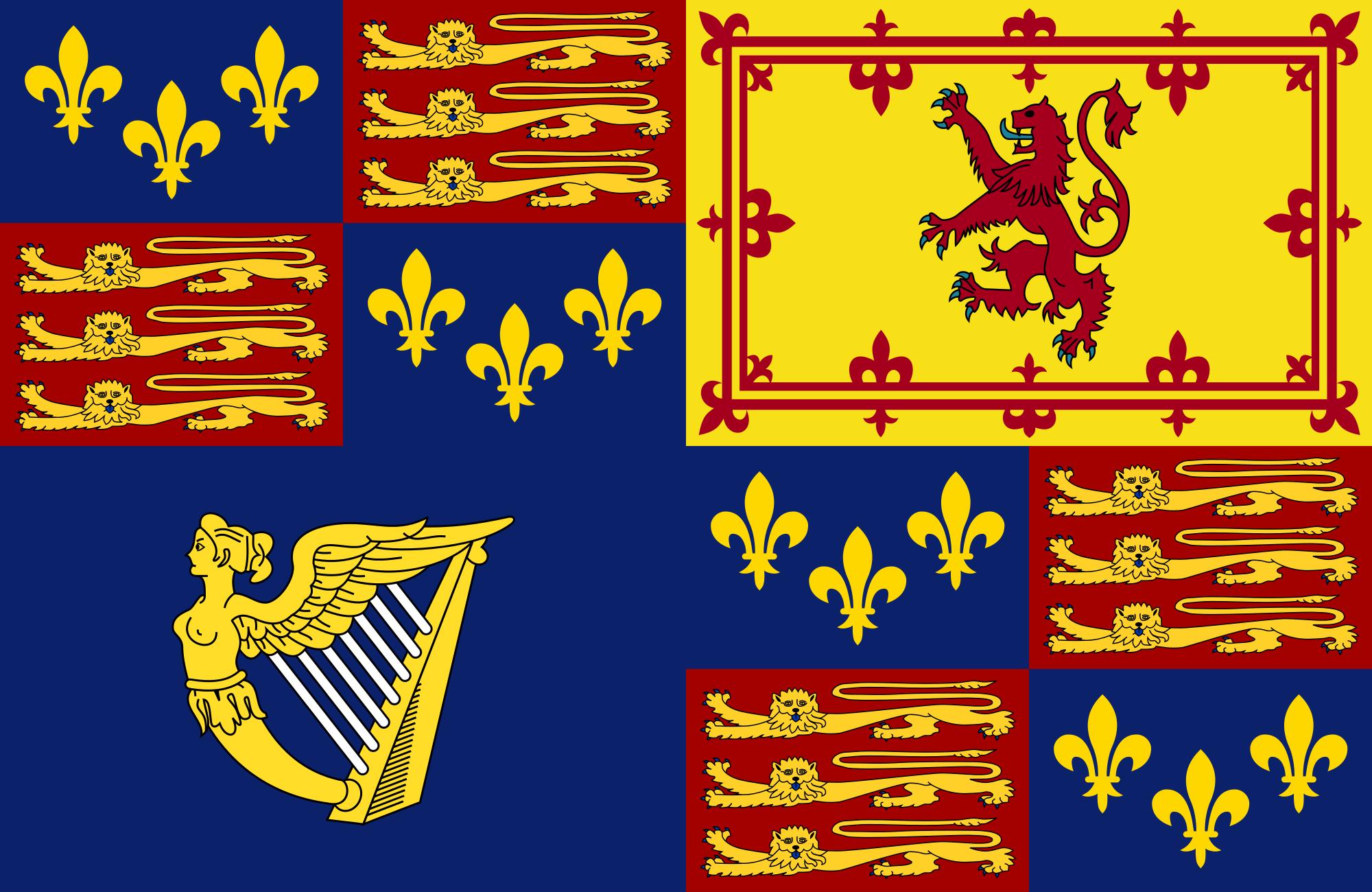 RoyalStandardStuarts.jpg