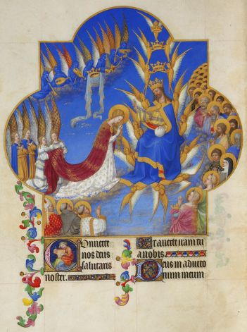 the-coronation-of-the-virginLimbourg.jpg