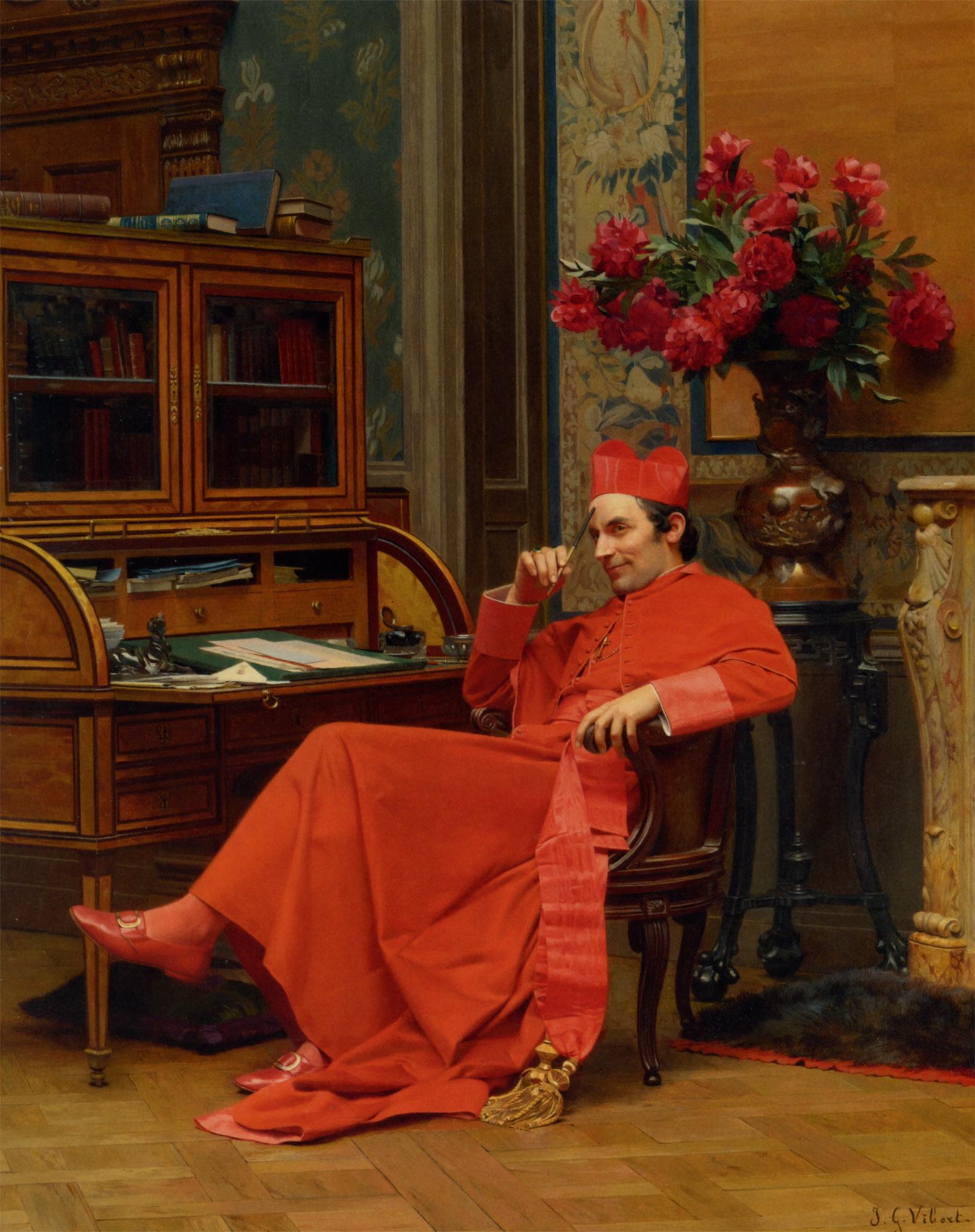 CardinalEureka.jpg