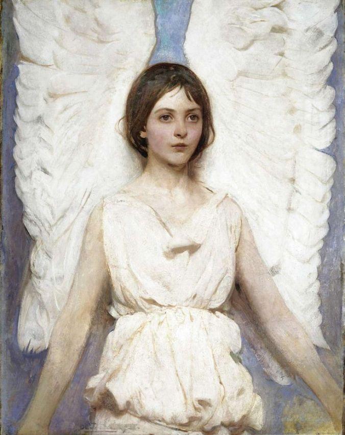 WingsAngel