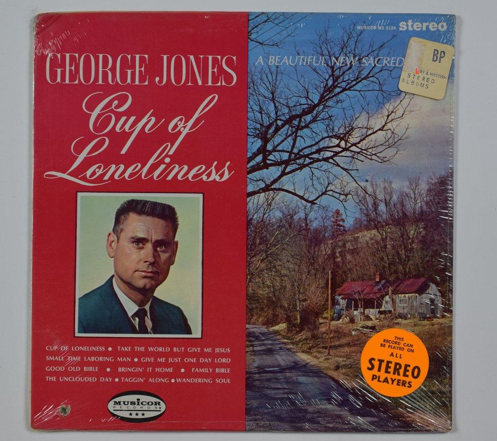 GeorgeJonesCupofLoneliness