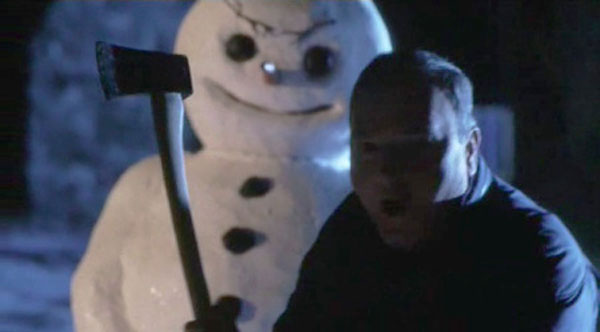 jack-frost-1997-snowman-attack