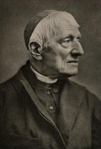 John-Henry-Newman-2.jpg