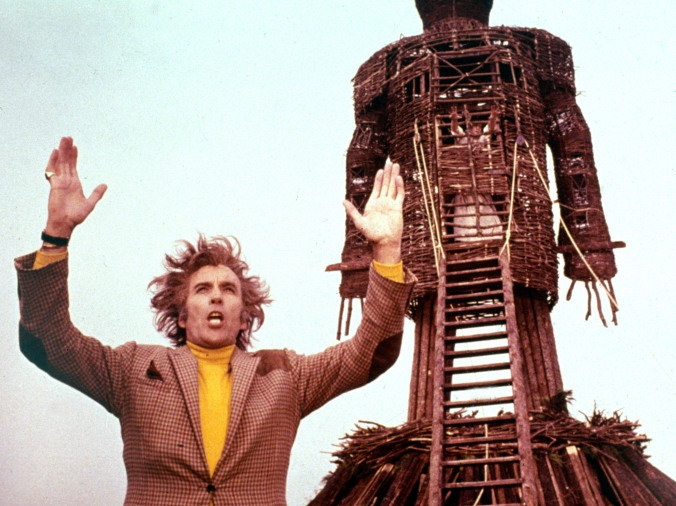 lord-summerisle-the-wicker-man2
