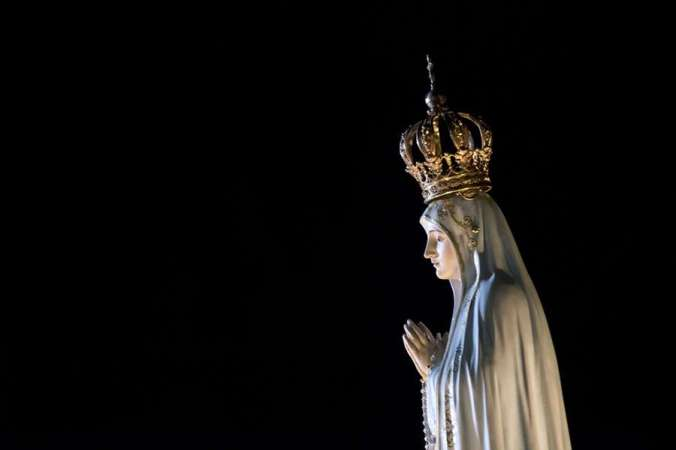 Our_Lady_of_Fatima_Credit_Ricardo_Perna_Shutterstock_CNA_1