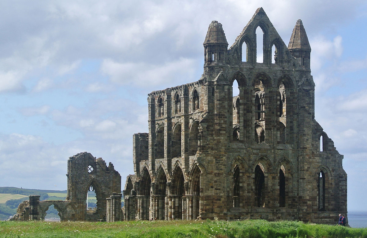 Whitby_Abbey_060615