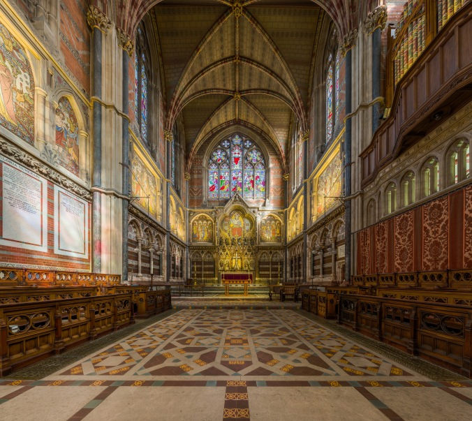 Keble_College_Chapel_Interior_2,_Oxford,_UK_-_Diliff.jpg