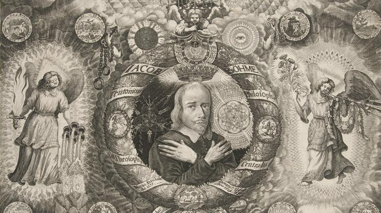 nicolaus-haublin-jacob-bohme-portrait-allegorique-extrait