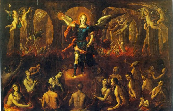 St.-Michael-the-Archangel-and-the-Souls-in-Purgatory