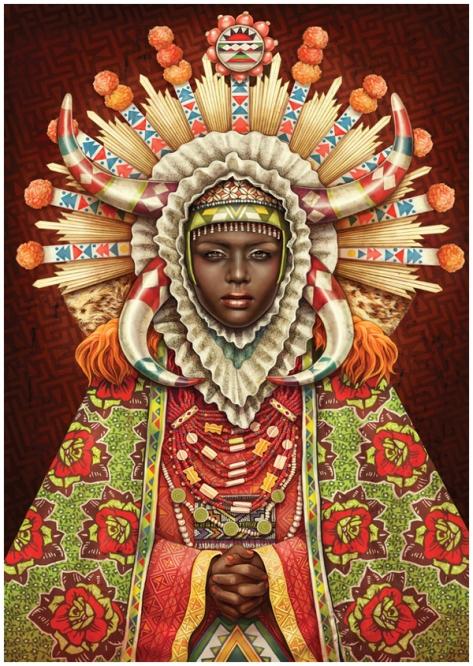 AfricanMadonna.jpg
