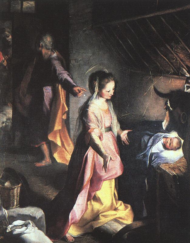 Barocci1597