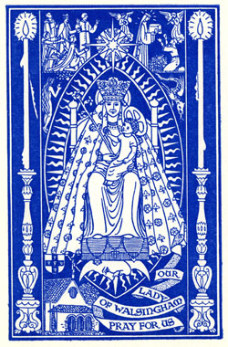 BlueWalsingham1