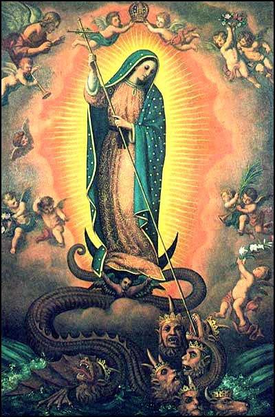 GuadalupeHeresy