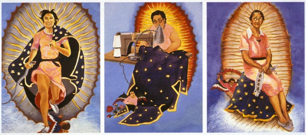 GuadalupeSeries.jpg
