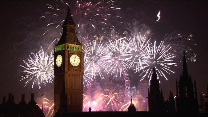 LondonNewYears.jpg