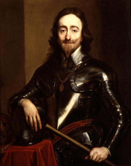 Charles_I_(1630s)2.jpg