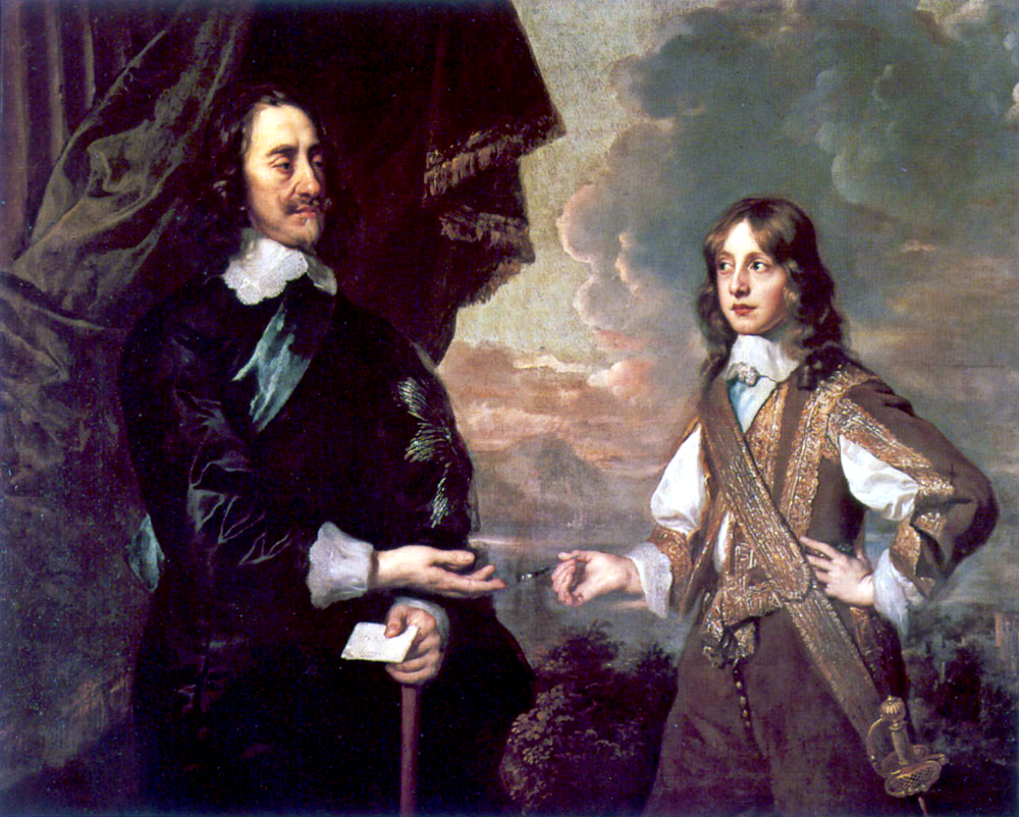 Charles_I_and_James_II.jpg