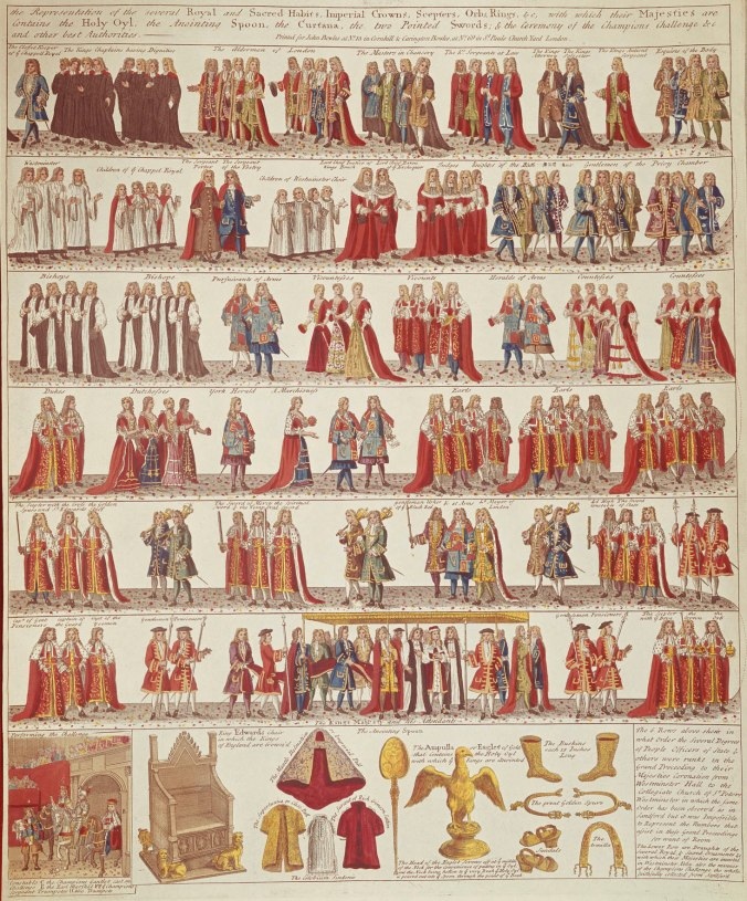 Coronation_Procession_of_James_II