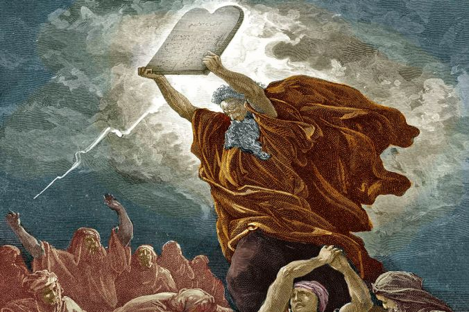 Moses-and-the-Ten-Commandments-GettyImages-171418029-5858376a3df78ce2c3b8f56d.jpg
