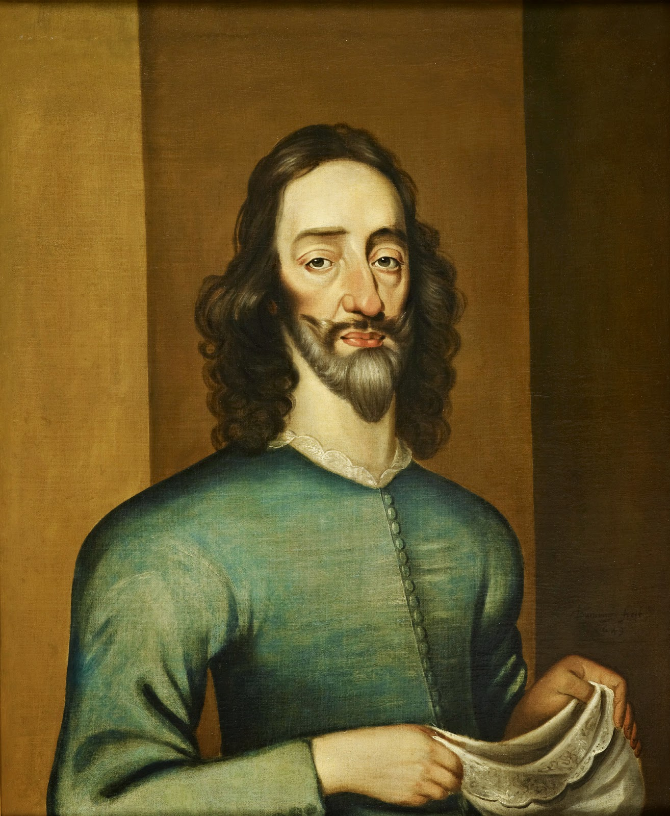 Royal-Dunning-Goddard-Charles-I-1649