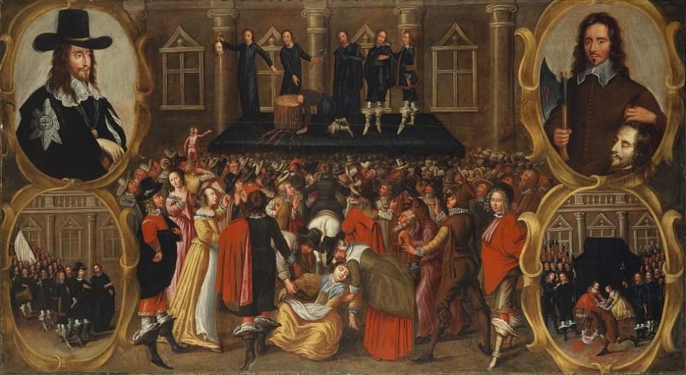 The_Execution_of_Charles_I_of_EnglandWeesop