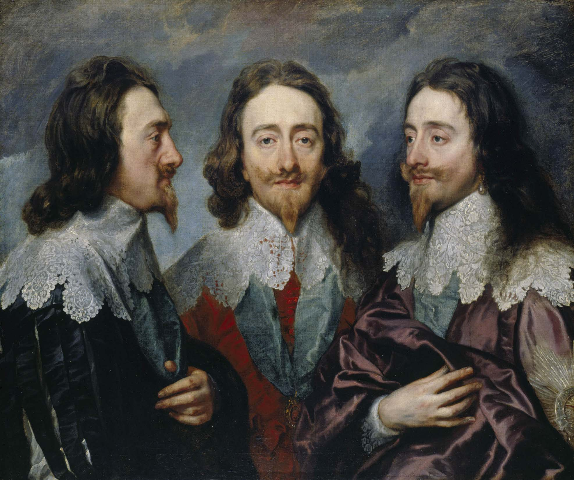 Triple_portrait_of_Charles_I