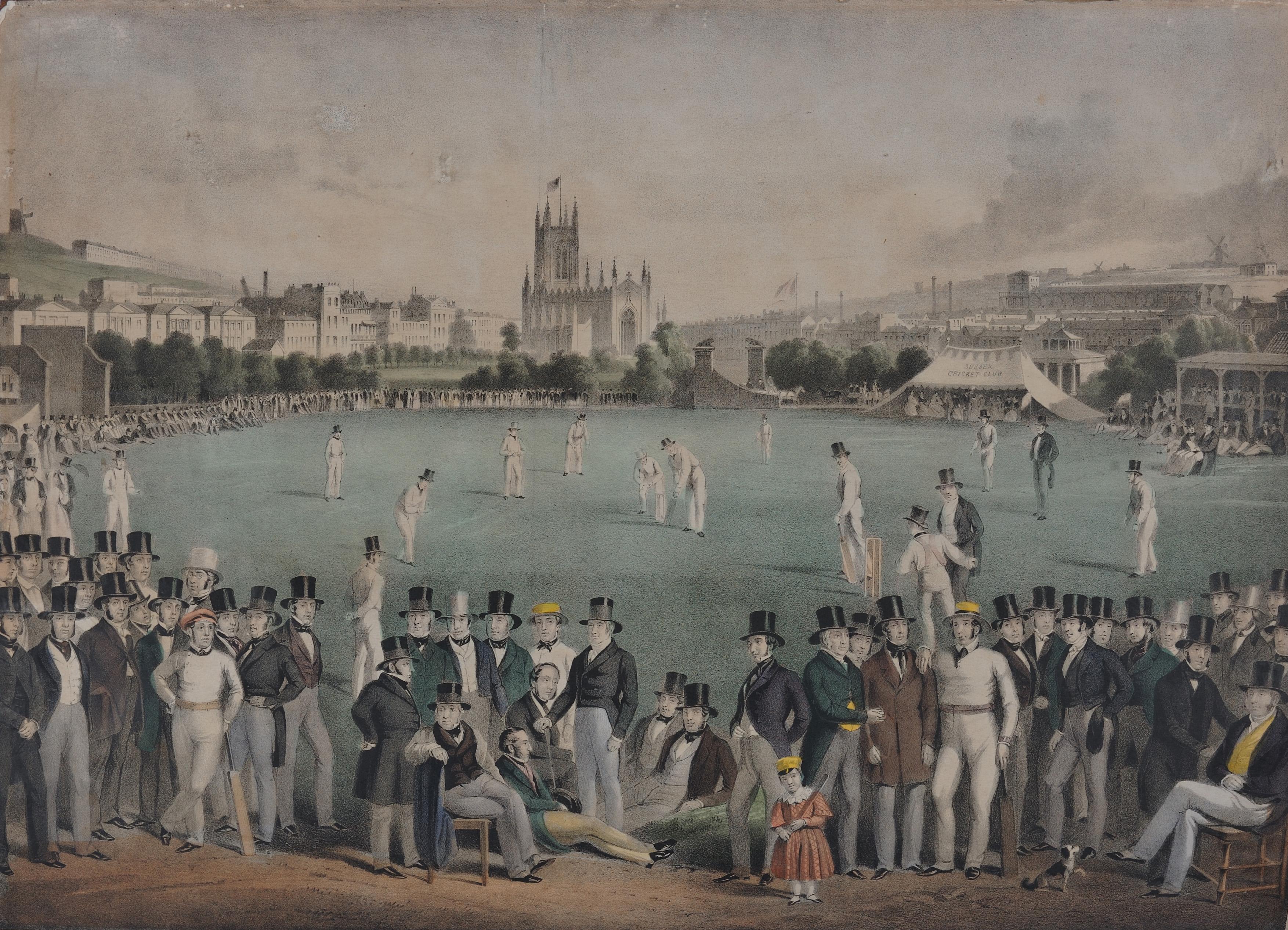19century_cricket.jpg