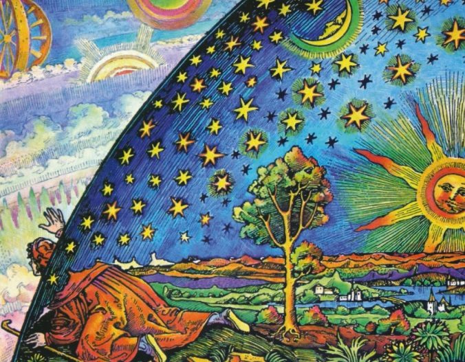 Flammarion1.jpg