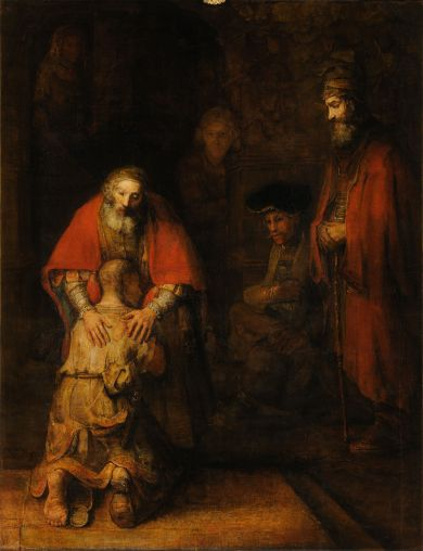 1280px-Rembrandt_Harmensz_van_Rijn_-_Return_of_the_Prodigal_Son_-_Google_Art_Project2