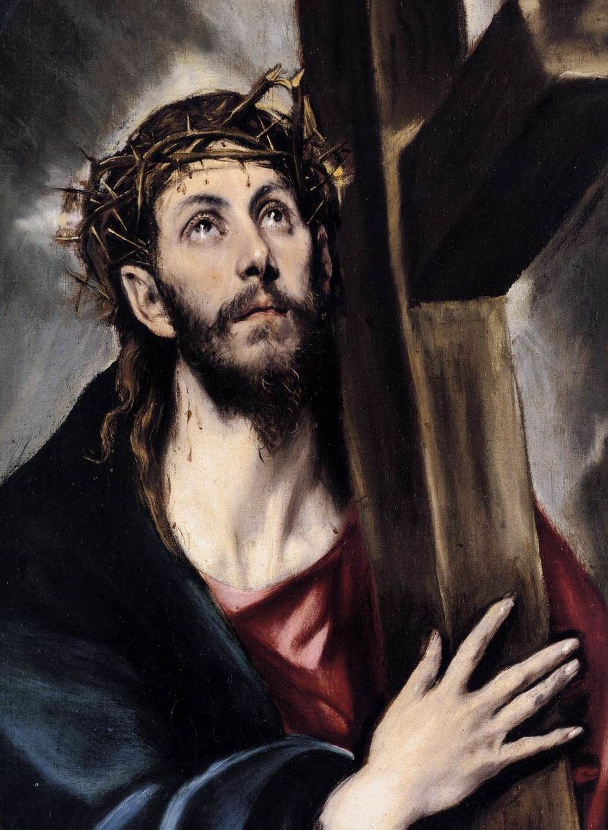 Christ_Carrying_the_Cross_1580.jpg