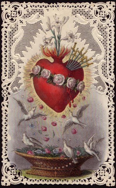 ImmaculateHeartCard