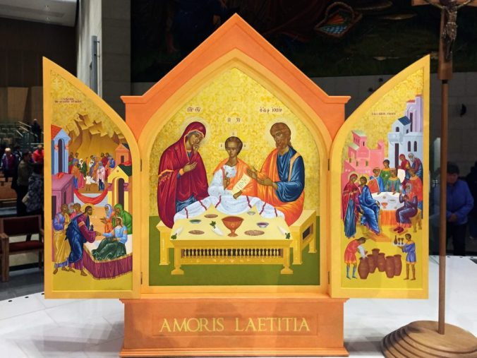 National-Icon-of-the-Holy-Family