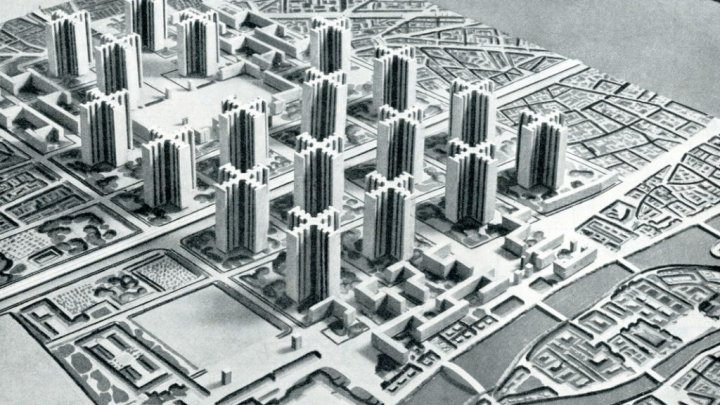 corbusier-plan-voisin