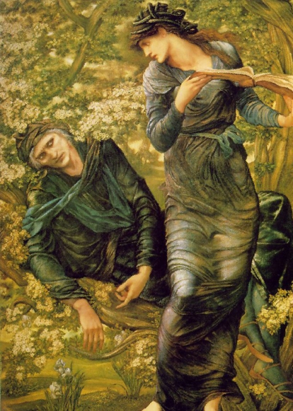 Edward_Burne-Jones_-_The_Beguiling_of_Merlin.jpg